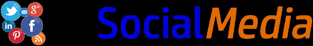 F6 SocialMedia