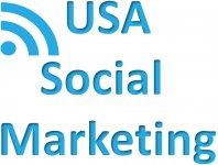 USASocialMarketing.com
