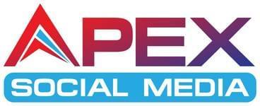Apex Social Media