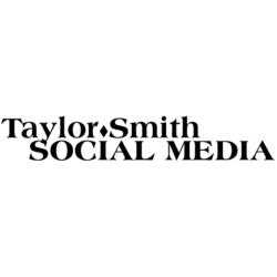 Taylor-Smith Social Media | Social Media Software | Online Reviews
