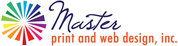 Master Print & Web Design, Inc