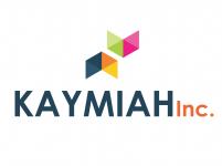 KAYMIAH Inc.