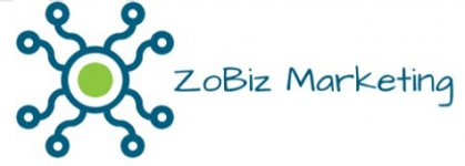 ZoBiz Marketing Solutions
