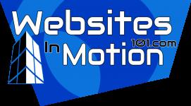 Websites In Motion 101