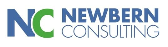 Newbern Consulting, LLC
