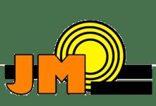 JM Marketing Group