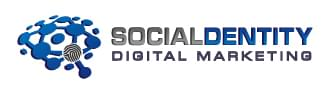 SOCIALDENTITY DIGITAL MARKETING
