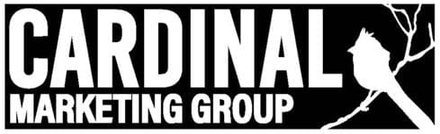 Cardinal Marketing Group