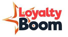 Loyalty Boom