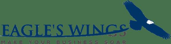 Eagle's Wings Social