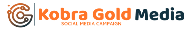 KoBraGold Media