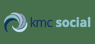 KMC Social