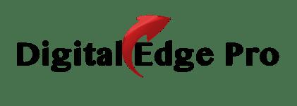Digital Edge Pro