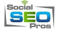 Social SEO Pros