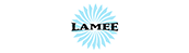 Lamee