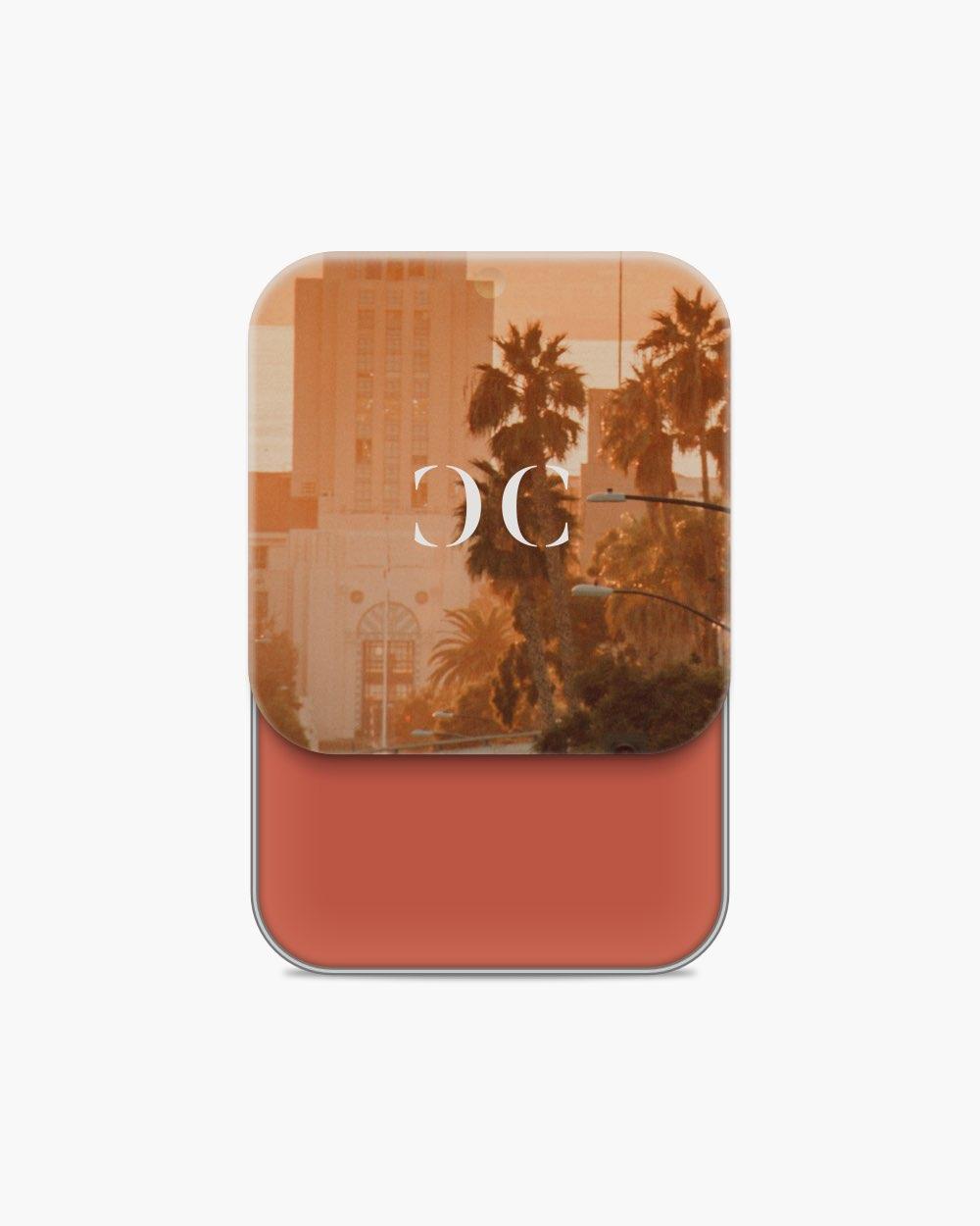 Demi Colour - O5