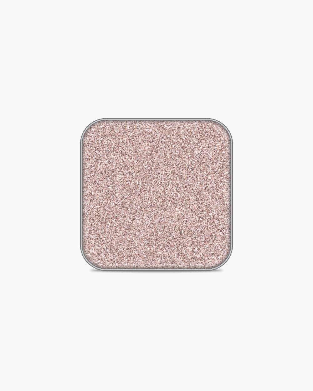 Eyeshadow - Venus
