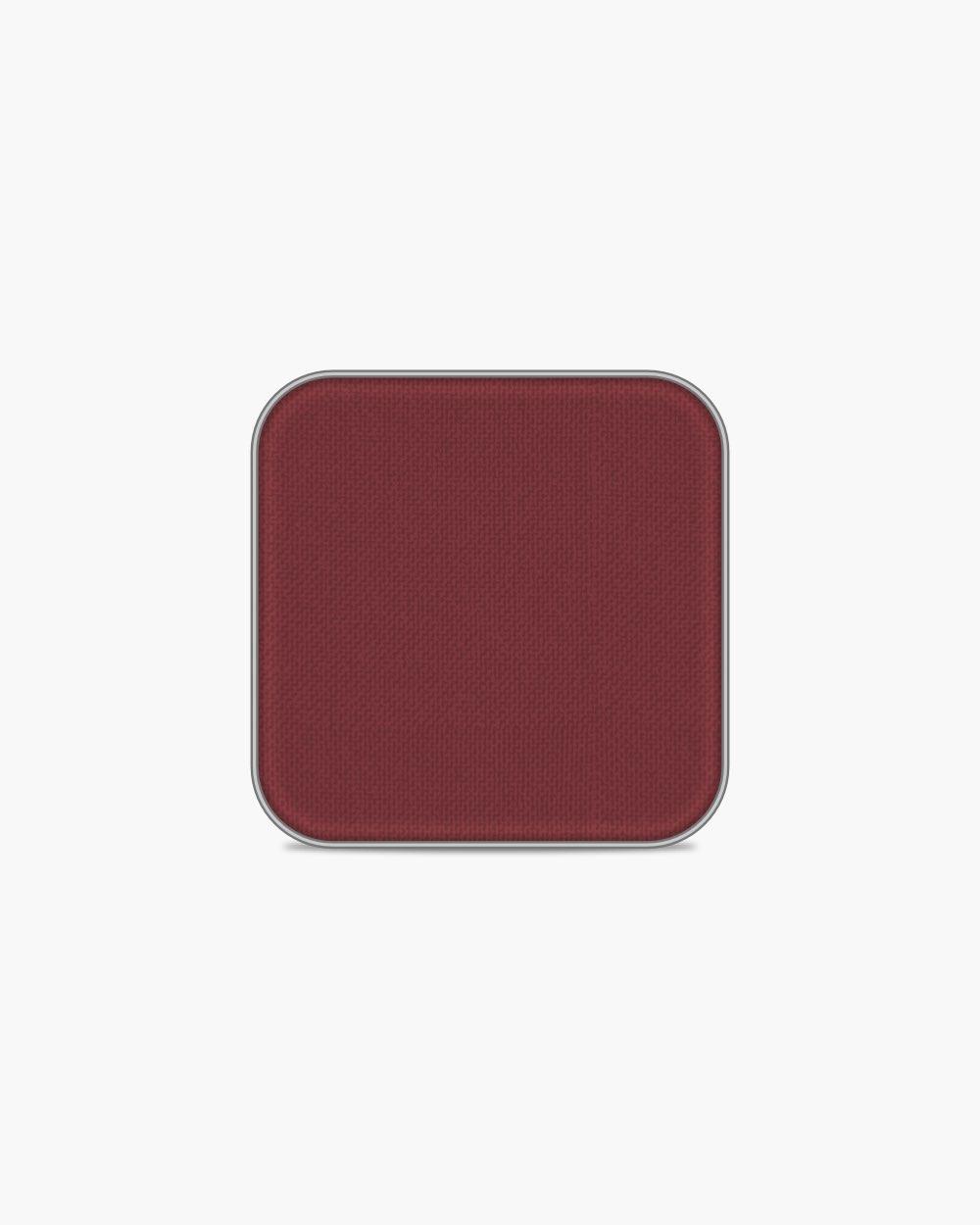 Eyeshadow - Pomegranate