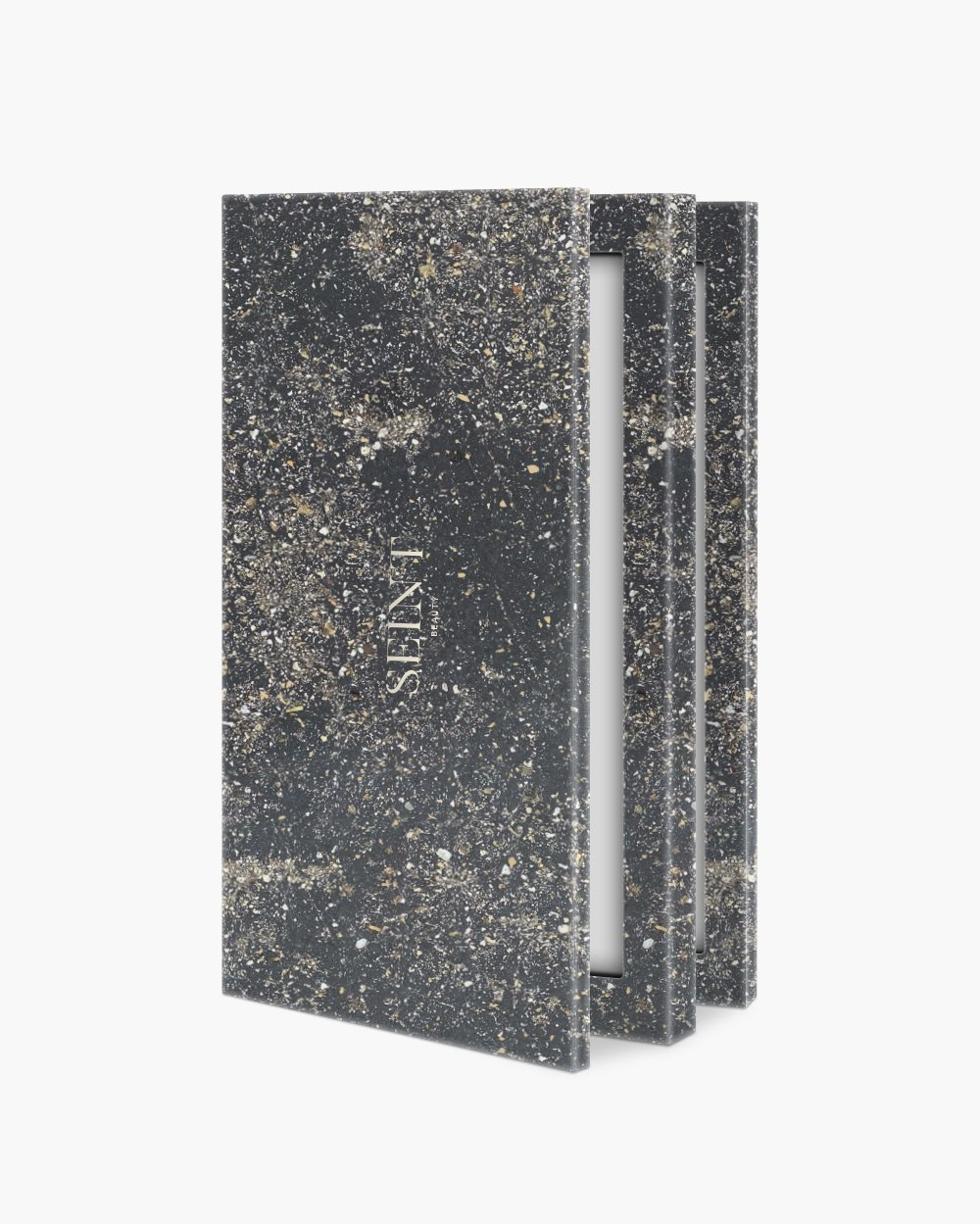HAC Stack Compact - Wish