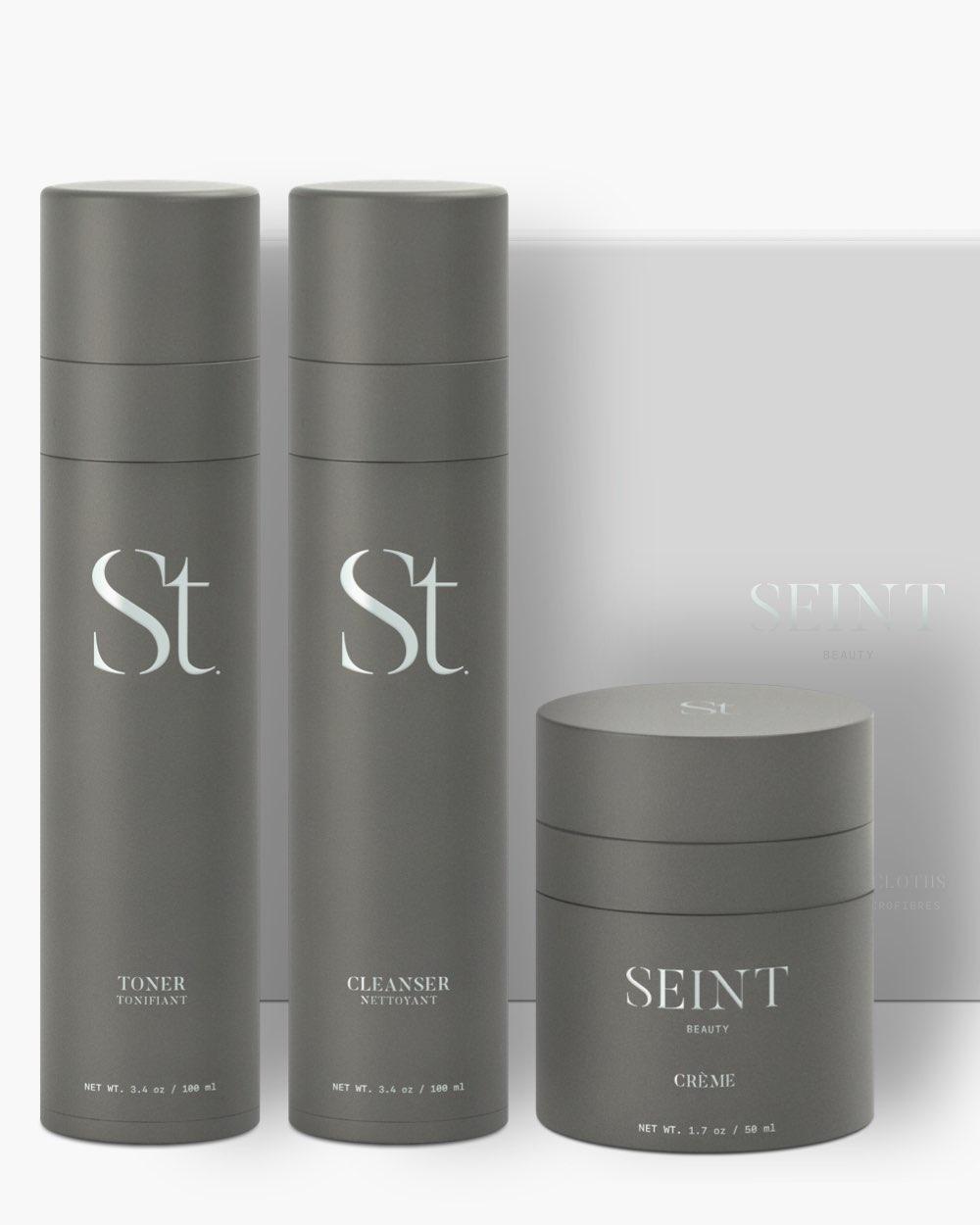 Skincare System