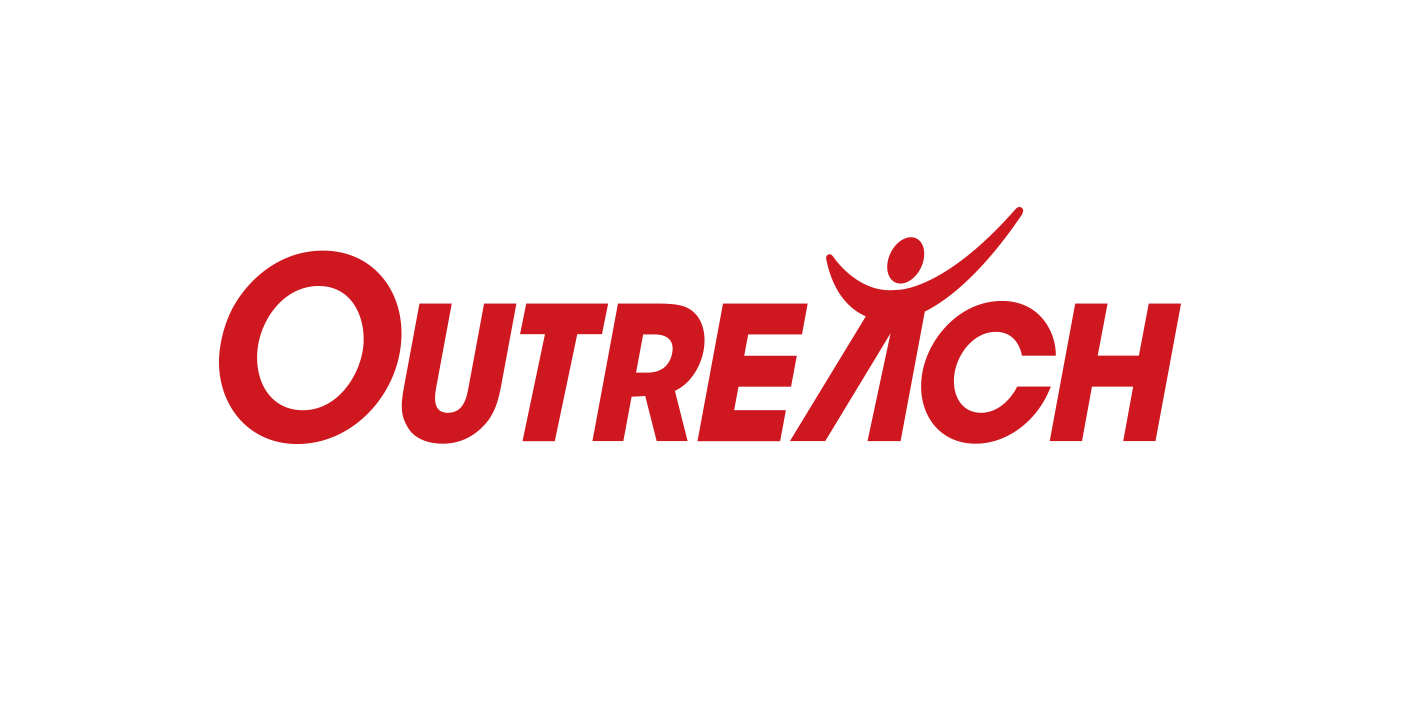 Outreach Products Logo