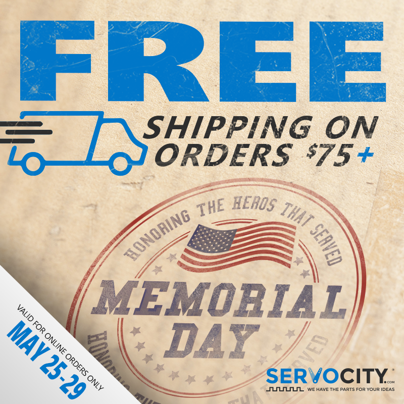 MemorialDay-FreeShipping-800x800.png