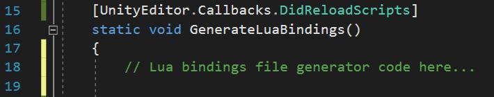 didreloadscripts attribute