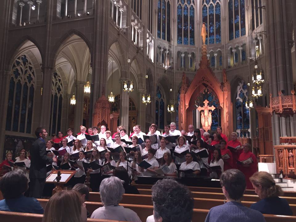 2017 diocesan choir event_1