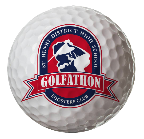 2017 Golfathon…$60,687.00 and counting!