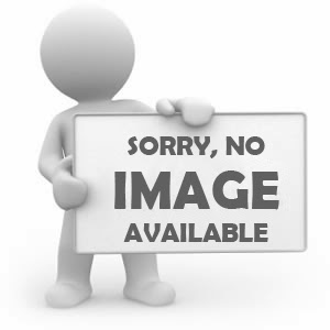 Image result for no image available
