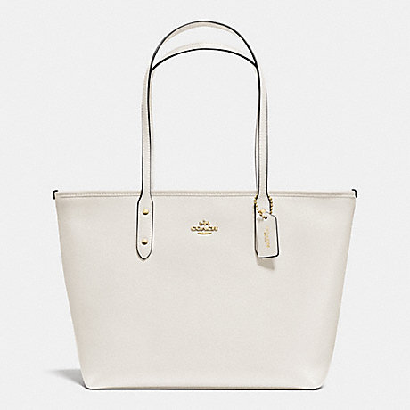 d0c29066 coupon code for coach gold tote b9ae4 a7510