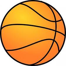 Boys Basketball Summer Camp Update