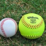 Baseball & Softball Tournaments at SHDHS