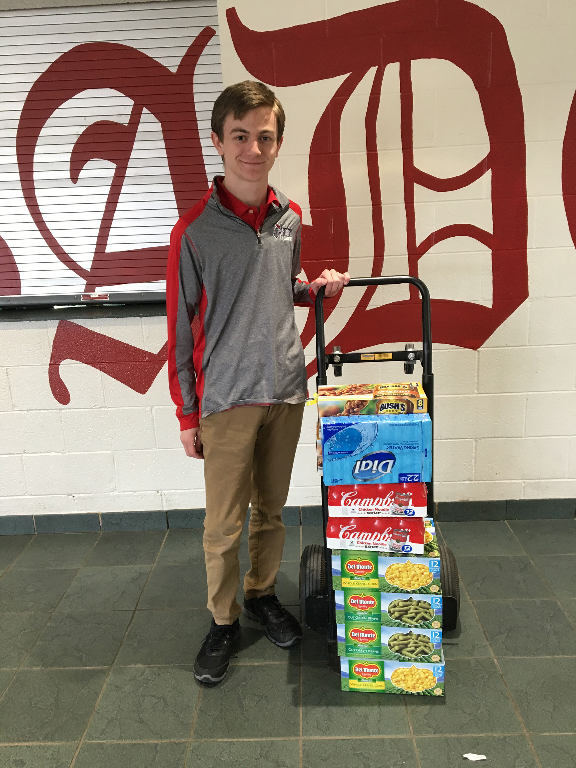 2018 thanksgiving canned food drive_5