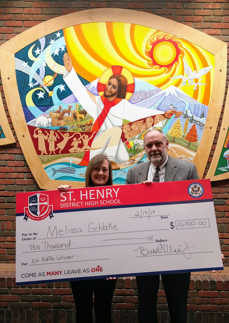 $10K winner_Melissa Schlake_for web