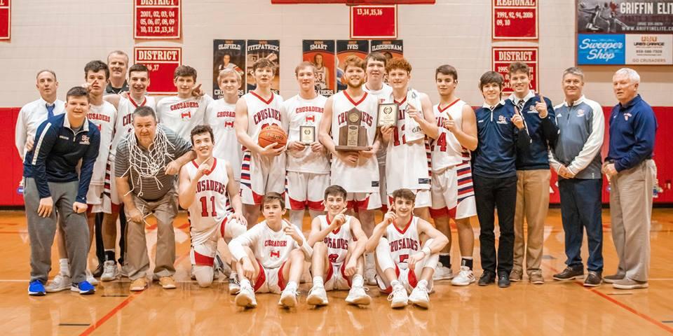 2019 boys basketball_district champs_1