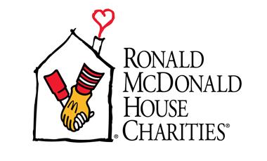 Cru Serve Meals At Ronald McDonald House