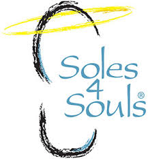 Soles For Souls
