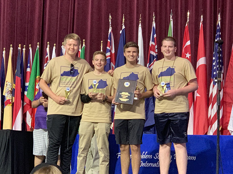 2019 Crusaders Among Best In The World_2_web