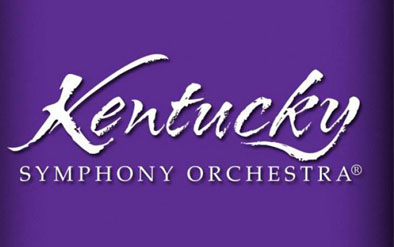 Kentucky Symphony Orchestra at St. Henry District High School
