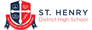 St. Henry District High School
