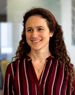 Maggie Maldjian picture