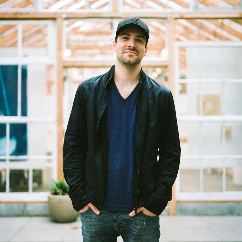Ryan Essmaker