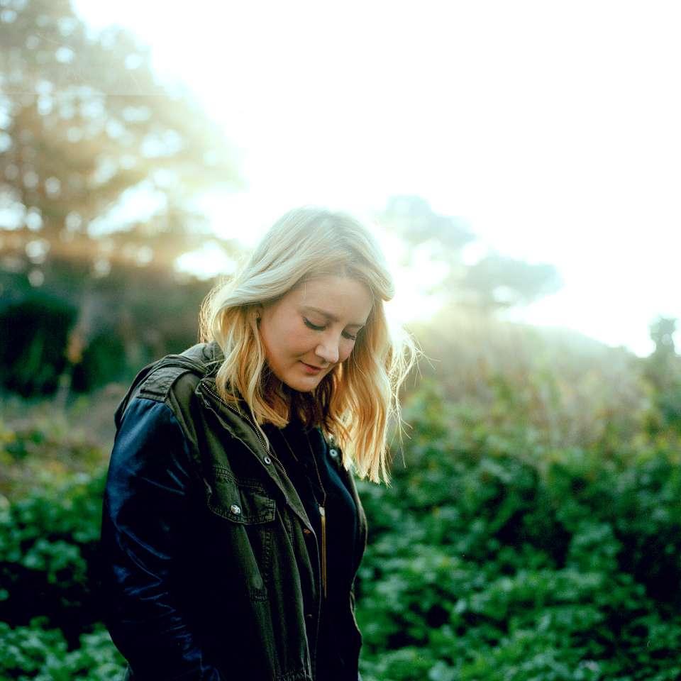 Kara Mercer