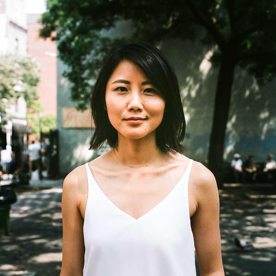 Alice Gao
