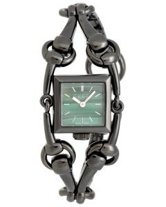 Gucci 116 Signoria Ladies Watch – YA116517