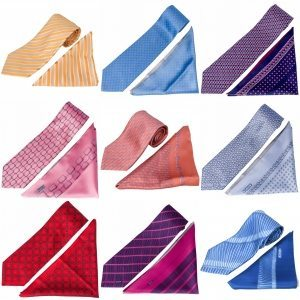 ShopWorn_Ties_Zilli_pocketsquares_silk_sale