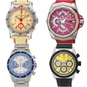 ShopWorn_derby_watches_sale_tudor_corum_cuervosysobrinos