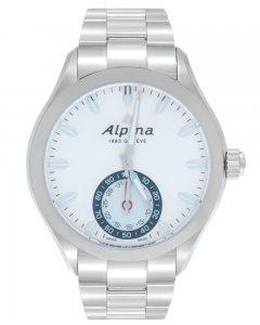 AL-285S5AQ6B_a