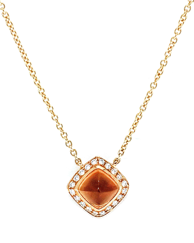 htm zoom jewellery en ferrari woman skagen necklace ellen necklaces